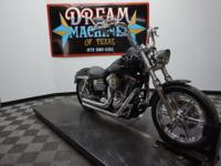 (972) 441-7080 ext.997 **LOADED** FINANCING, SHIPPING,