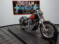(972) 441-7080 ext.854 YOU ARE LOOKING AT A 2008 HARLEY