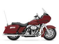 2008 Harley-Davidson Road Glide Road Glide LOOKING TO