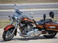-LRB-262-RRB-299-0323 ext. 98. Wow this bike is very