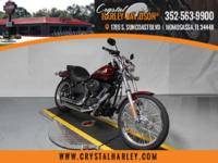 Motorcycles Softail 8514 PSN . Bullet headlamp out