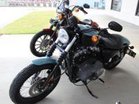 2008 Harley-Davidson Sportster 1200 Nightster  XL1200N