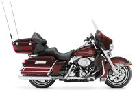 Motorcycles Touring 8448 PSN . the Touring ride is