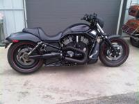 toxic choppers exhaust,hi flo air cleaner,power