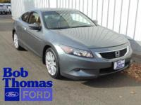 Exterior Color: gray metallic, Body: Coupe, Engine: