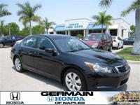 Options Included: N/ARemarkable Quality! This 2008