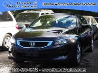 Buckle up for the ride of a lifetime! This 2008 Honda