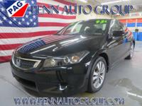 Options:  2008 Honda Accord 2.4 Ex Our Prices:You`Re