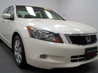 LOW MILES, LOCAL TRADE, LEATHER, SUNROOF, CLEAN CARFAX,
