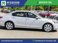 Options:  * Heated Leather Seats|17' Alloy