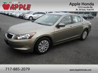 Recent Arrival! CARFAX One-Owner. Odometer is 707 miles