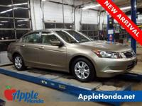 ***ACCIDENT FREE CARFAX***, ***LOW MILES***, 181 Point