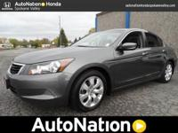 Thank you for going to another one of AutoNation Honda