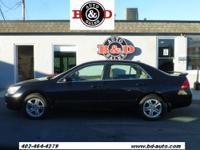 2008 HONDA Accord Sedan SEDAN 4 DOOR Our Location is: