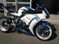 Make: Honda Year: 2008 VIN Number: JH2SC59018M004411