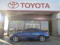 JUST TRADED, CLEAN CARFAX, LOCAL TRADE, MOONROOF, and