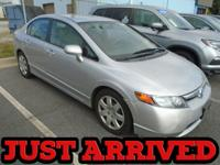 New Arrival! CARFAX 1-Owner! Value priced below the