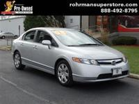 Exterior Color: silver birch metallic, Body: Sedan,
