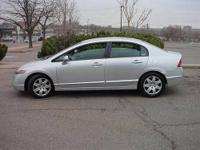 Still searching for a clean Honda Civic??? Then you