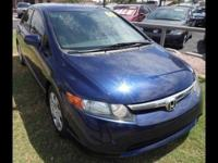 -LRB-480-RRB-376-7302 ext. 51. This 2008 Honda Civic is