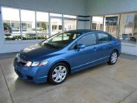 2008 HONDA Civic SEDAN 4 DOOR Our Location is: Andy
