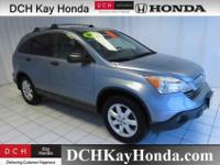 * * * * * DCH VALUE CERTIFIED * * * * * 4X4, MOONROOF,