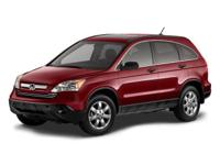 Recent Arrival! AWD. 26/20 Highway/City MPG** At VW