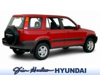 Options:  17 Alloy Wheels|Chrome Rear License