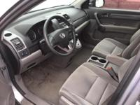 You can find this 2008 Honda CR-V EX and many others