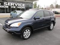 2008 HONDA CR-V EX-L Our Location is: Auto Haus -