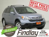AWD CRV FOR A SUPER GREAT PRICE!! THIS CRV WONT LAST!