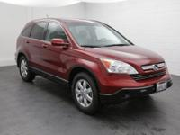 **Dealer Serviced**, **Clean Carfax**, **Low Mileage**,