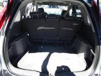 Clean CARFAX. 2008 Honda CR-V EX-L AWD 5-Speed