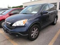 You can find this 2008 Honda CR-V EX-L and many others