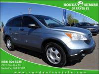ALL-WHEEL-DRIVE! SUPER CLEAN! COME SEE THIS ONE! The