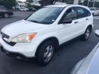 Recent Arrival! Clean CARFAX. 27/20 Highway/City MPG**