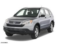 Exterior Color: gray, Body: Sport Utility, Engine: 2.4L