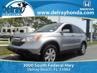 Honda Certified, CLEAN CARFAX, HONDA CERTIFIED,