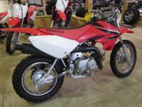 Description Make: Honda Year: 2008 Condition: Used