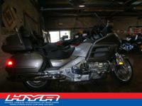 Motorcycles Touring 1309 PSN . With its unrivaled power