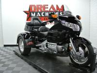 (972) 441-7080 ext.655 *MOTOR TRIKE CONVERSION* *LOW