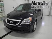 Factory DVD! Leather Heated Seats! Factroy Moonroof!