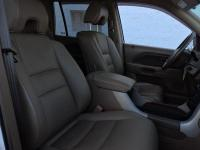 READ MORE!======Honda PILOT: UNMATCHED QUALITY: 5 Star