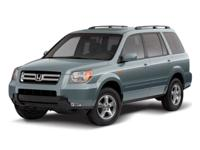 Exterior Color: aberdeen green metallic, Body: SUV,