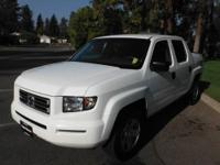 v6, vtec, automatic, 4wd, dual air bags, side air bags,