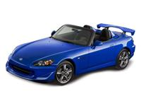 ***1OF ONLY 1400!!***CLEAN CARFAX*** and ***LOW LOW