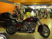 Motorcycles Cruiser 8084 PSN . That's the VTX1800F to a