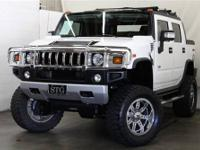 2008 HUMMER H2 4WD 4dr SUV Condition:Used Clear Title