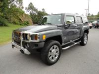 Options Included: Power Sunroof, Navigation System,