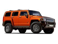 4 Wheel Drive! Perfect Color Combination! HOME OF THE